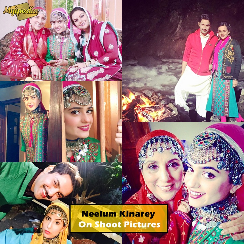 Story Of A Kashmiri S Girl By: A Love Story Of A Kashmiri Girl