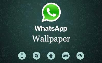 WhatsApp Messenger is a cross-platform mobile messaging app which allows you to exchange messages without having to pay for SMS.
