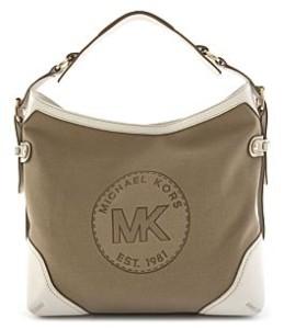 Bag Mk4