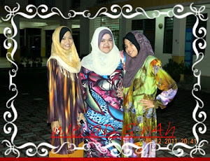 3 GaDiS BerShAwL....MuaaHH:)