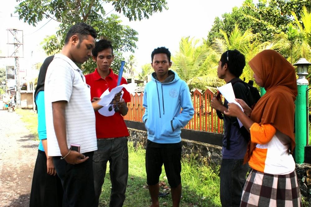 smk-islam-sirajul-huda-lombok