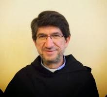 P. Alejandro Moral Anton