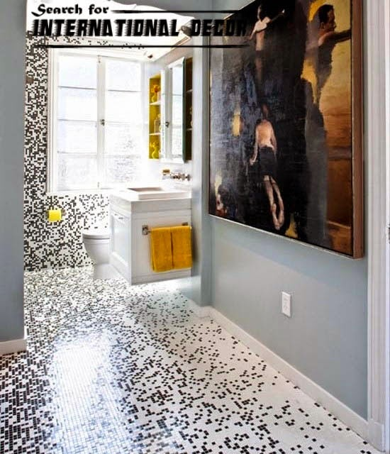 mosaic tile, mosaic tiles, mosaic art and designs