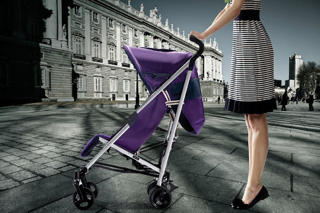 mutsy stroller review, stroller