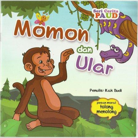 http://garisbuku.com/shop/seri-cerita-paud-momon-dan-ular/