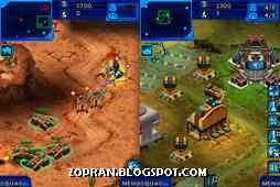 command and conquer 4 tiberian twilight