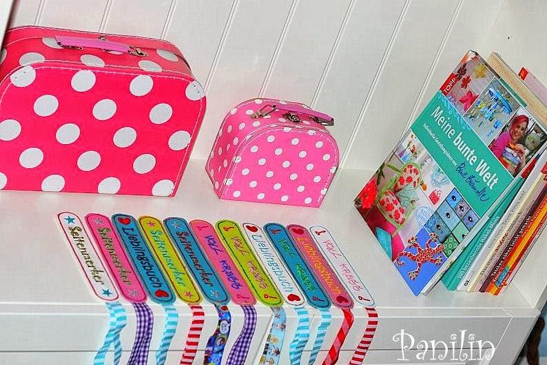 Kleine Nette Geschenke ~ Panilin für kleine geschenke und nette