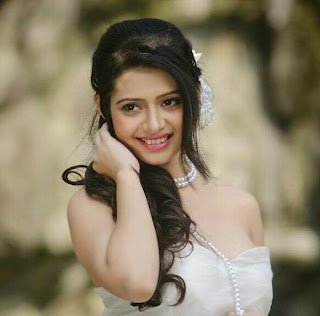 Ena Saha New Pictures 1