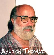 Aylton Thomaz