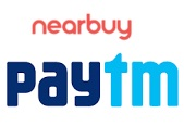 paytm-pay-rs-1001-get-rs-1100-cashback