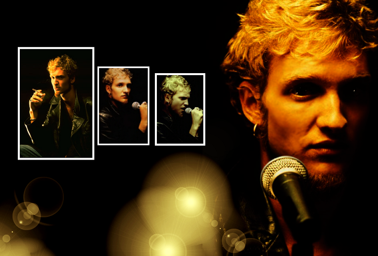 Layne Staley Death Photos Death by misadventure: layne
