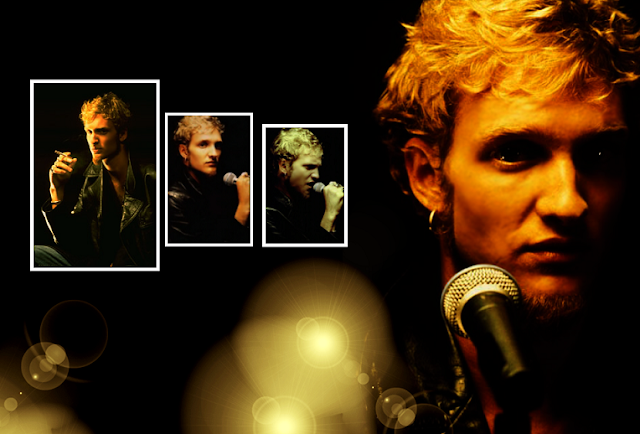 Layne Staley Death Photos 8 tracks- the tropopause