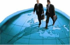 Conclusiones del Encuentro de Abogacía sobre Derecho de Extranjería y Asilo