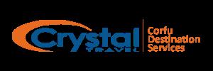 blog.crystaltravel.gr