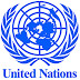 United Nations Organization - Email Scam Examples