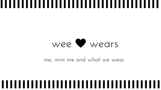 wee wears