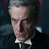Doctor Who 8x01 – Deep Breath [Season Premiere]
