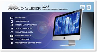 codecanyon.net/item/cloud-slider-responsive-jquery-slider-plugin/9444265?ref=Eduarea