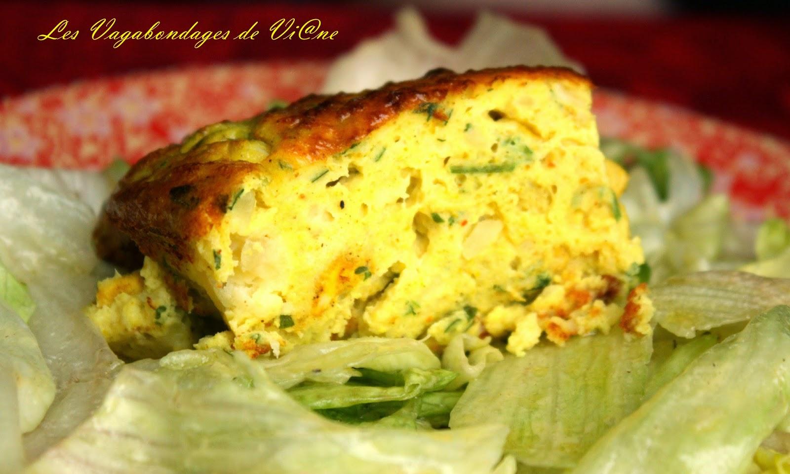 Tajine tunisienne blogs de cuisine - Cuisine tunisienne tajine ...