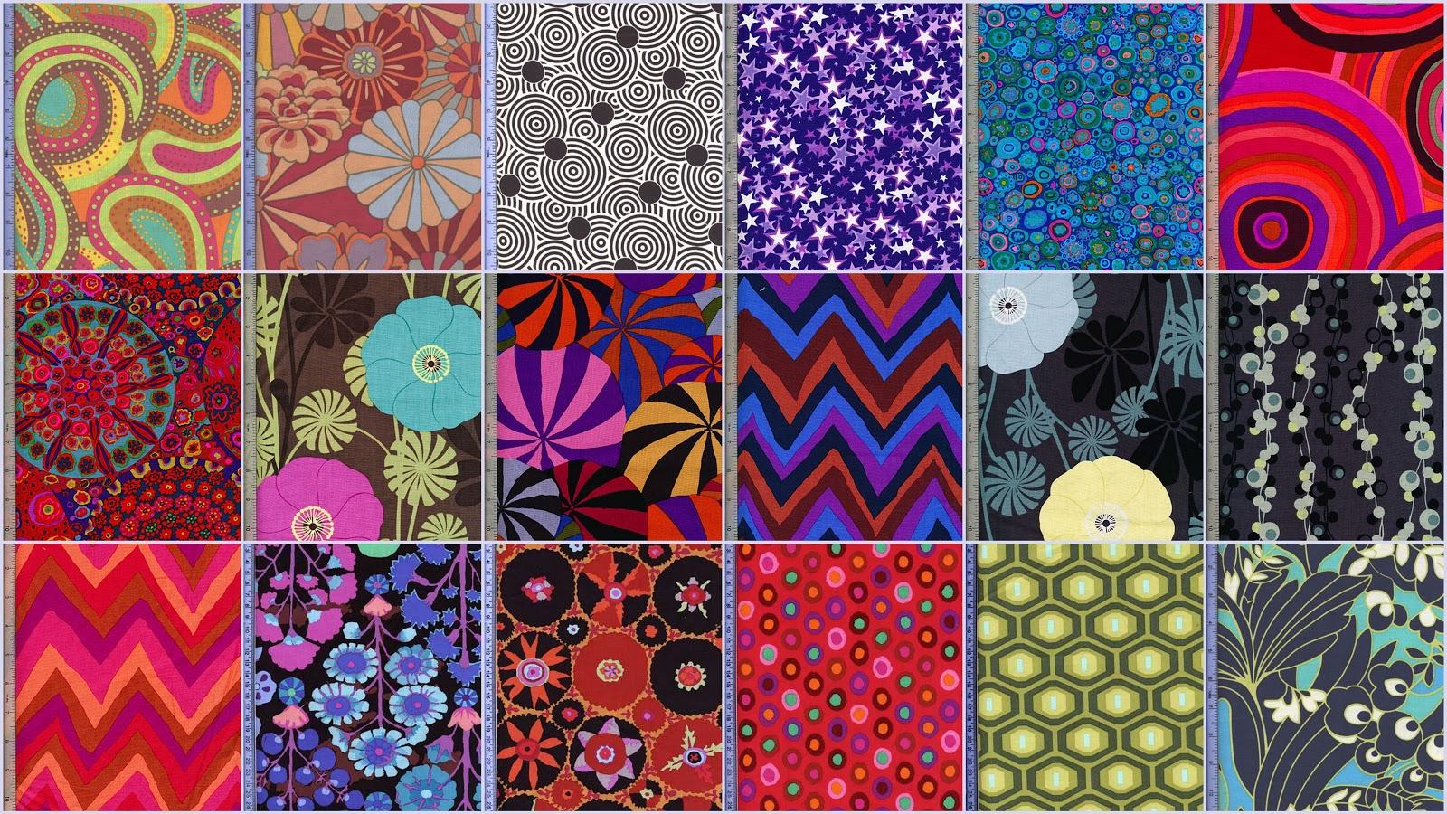 Kimono ropa nuevas telas en kimono oto o invierno 2011 - Telas para tapiceria precios ...