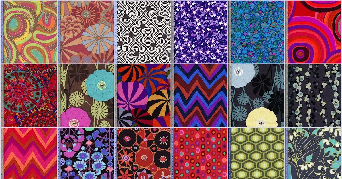 Kimono ropa nuevas telas en kimono oto o invierno 2011 - Telas para tapiceria ...