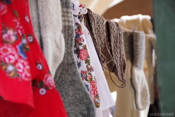 aliciasivert, alicia sivertsson, alicia sivert, skansen, skansens höstmarknad, marknad, höst, market, autumn, scarf