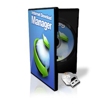 1 ডাউনলুড করে নিন Latest version Internet Download Manager 6.11 Build 8 Final Version + patch-iOTA