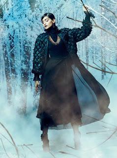 Sonam Kapoor Pictureshoot for Harper Bazaar India September 2015.jpg