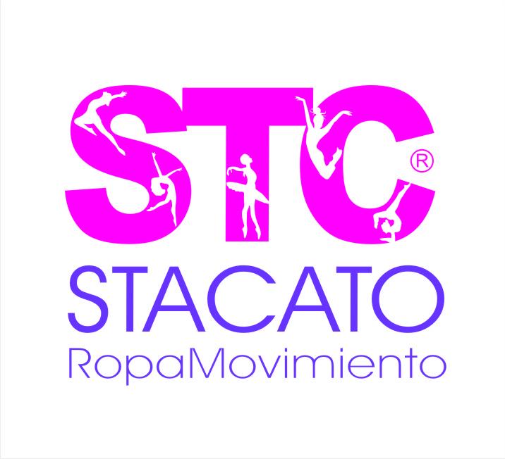 STACATO