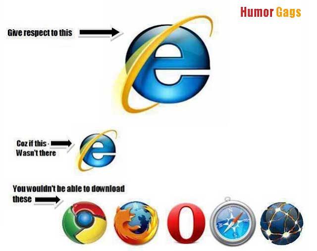http://3.bp.blogspot.com/-8_zOa_kpwx0/T1IwBAooEvI/AAAAAAAAApY/H7xsUgpaVxs/s640/Internet-Explorer-funny-Pictures-other-browser.jpg