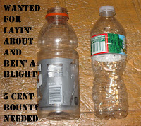 We Can Fix Our Bottle Bill