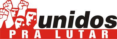 http://3.bp.blogspot.com/-8a0ldYBhHbM/UMYijfaZBDI/AAAAAAAAA_M/y5eDIcWXR8g/s1600/logo_unidos1.jpg