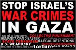 Ya Allah, Selamatkan Bumi Gaza