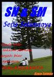 SN & SM SETIA SELAMANYA
