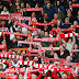The very best of 'If Carlsberg did deluded commentators they'd be Liverpool fans' YouTube clips