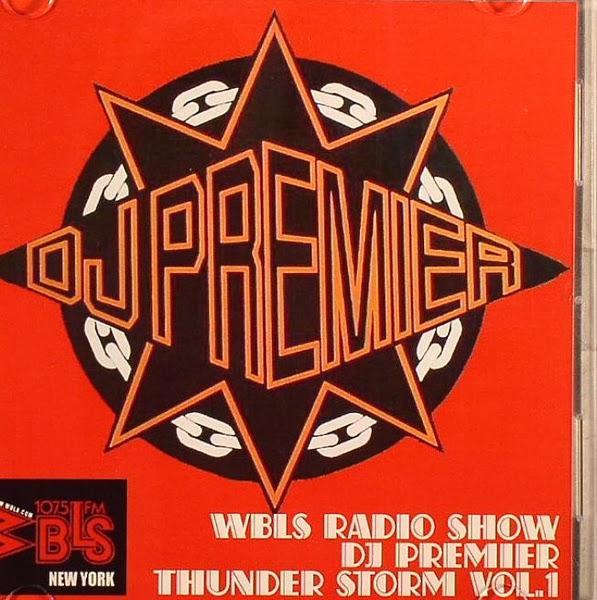 DJ+Premier+-+WBLS+Radio+Show+-Thunder+Storm+Volume+1.jpeg