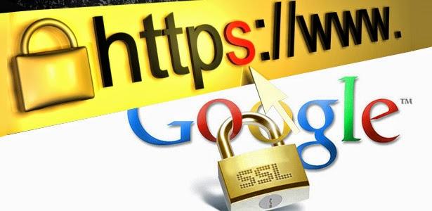 SSL Server