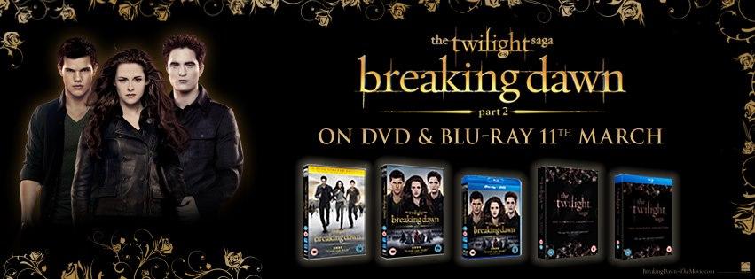 Nuevas fechas de lanzamiento de dvd para adultos