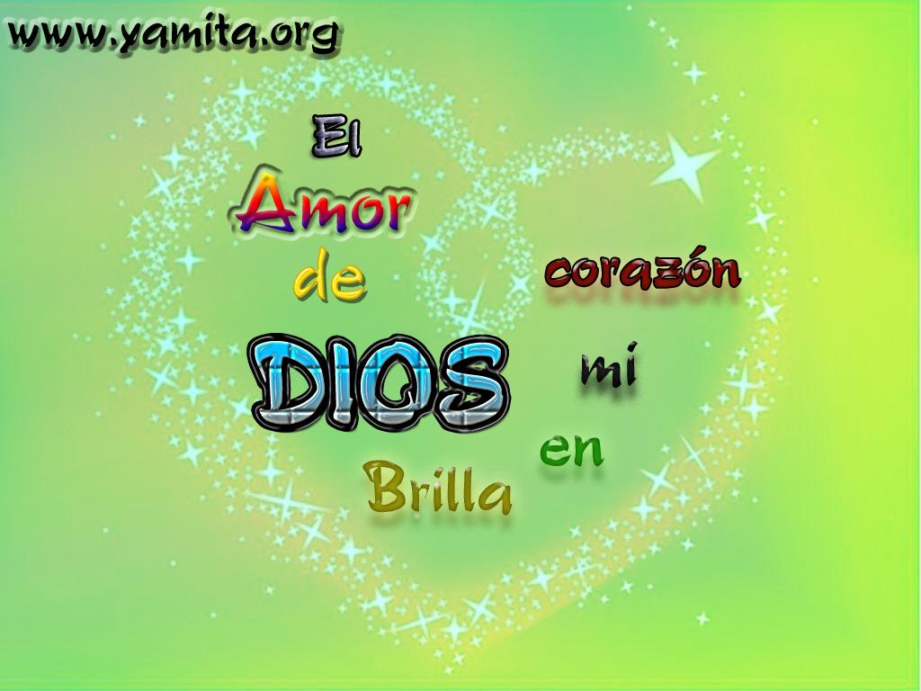 http://3.bp.blogspot.com/-8a5jzaheeqw/T238vymlxmI/AAAAAAAAGgk/8dg8ukhIpwg/s1600/El+amor+de+Dios+brilla+en+mi+coraz%C3%B3n.jpg