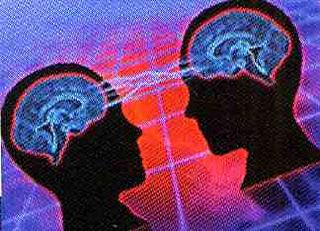Επίκτητος, Γνωστική θεραπεία και Αυτοΐαση,Αυτοέλεγχος, αυτογνωσία, γνωστική θεραπεία, Επίκτητος, κοινωνία, Στωικοί, Ψυχολογία
