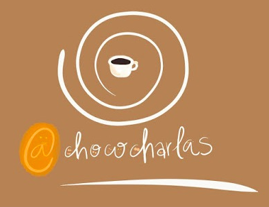 Chococharlas