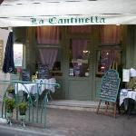 Menton    -    Costa Blava
