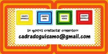 Contacta connosco