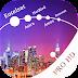 تطبيق satfinder pro ترددات جميع القنواة الفظائية في برنامج واحد