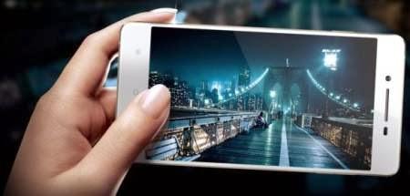 Spesifikasi, Fitur, Harga dan Gambar Hp Oppo R1 R929T Terbaru dan Review