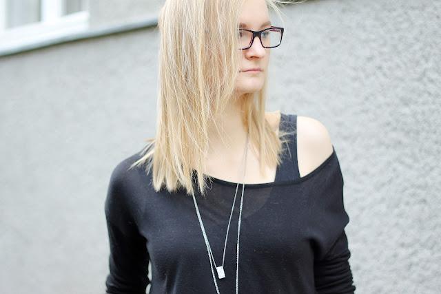 fashion blogger Austria