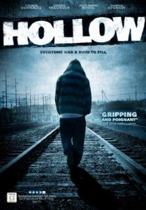 Hollow (2011)