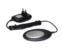 Volcano-Silver - ултра звуково устройство за пране и дезинфекция
