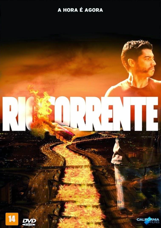 Riocorrente – Nacional (2013)