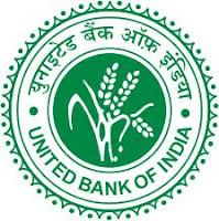 www.unitedbankofindia.com United Bank of India